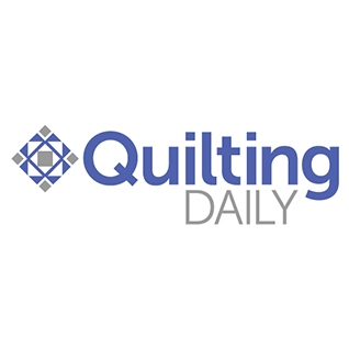 Quilting Daily
